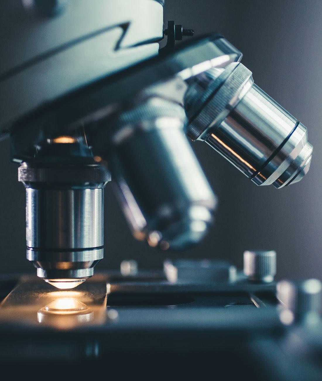 microscope---