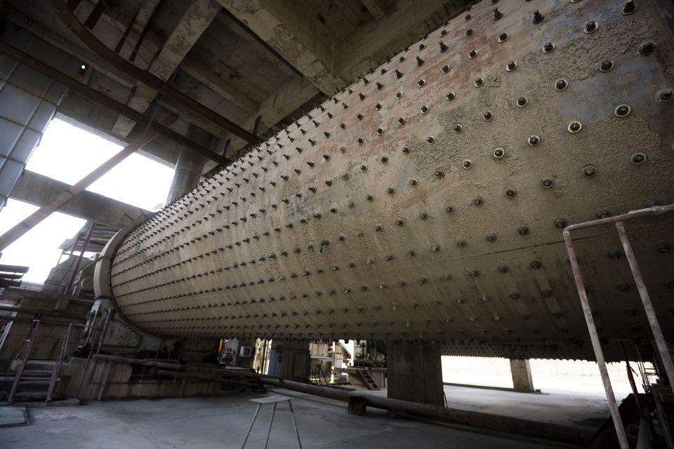 usine-ciment-usine